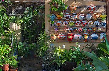 flower power centro de jardiner a gartencenter. Black Bedroom Furniture Sets. Home Design Ideas